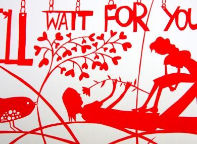 I'LL-WAIT_3