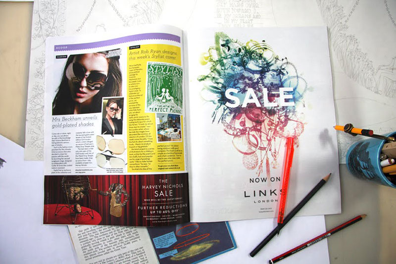 Stylist+36+june2010