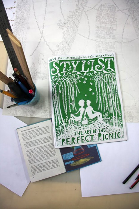 stylist-2
