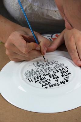etch+plate-5