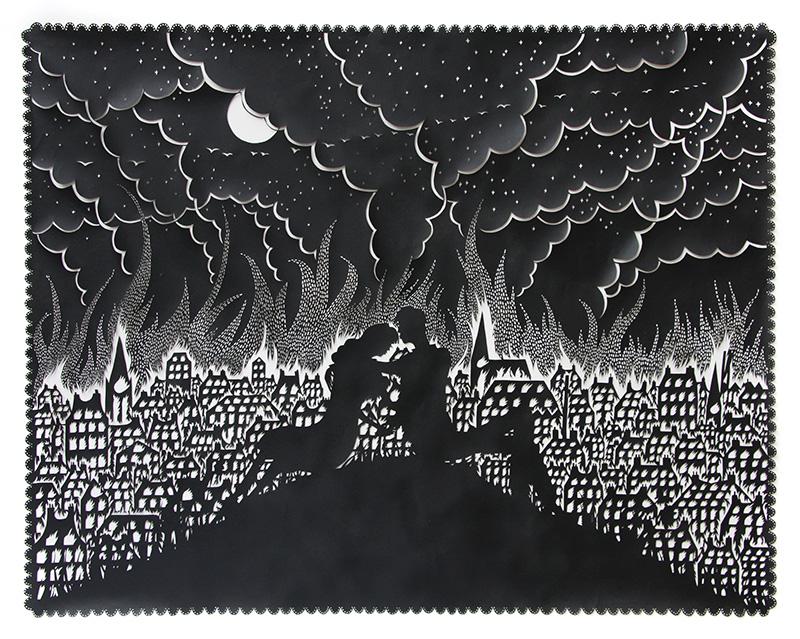 Burning-City2