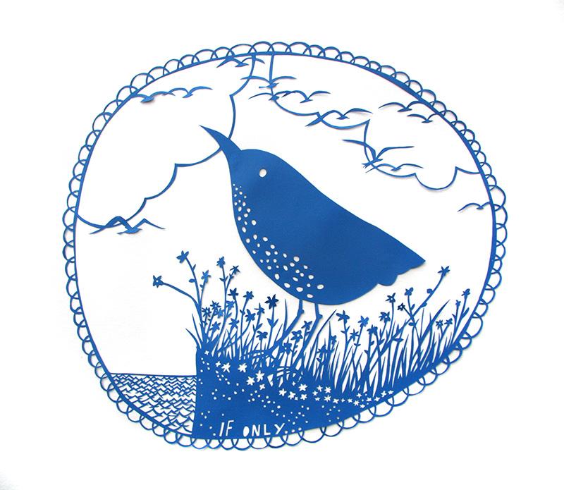 Ghost-of-Gone-birds