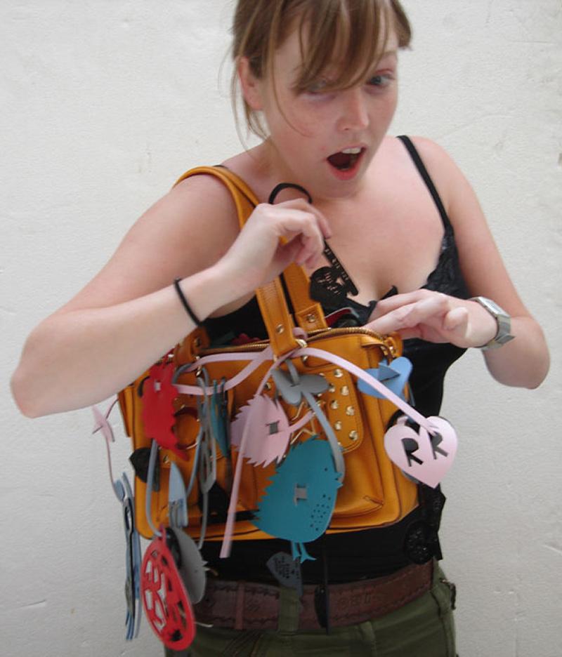 Handbag-and-HazE
