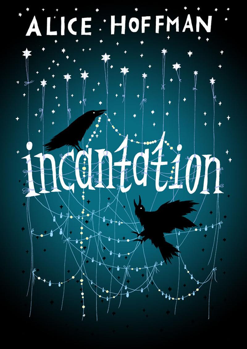 Incantation-for-blog