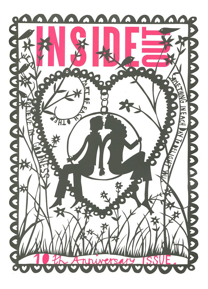 InsideOut1124