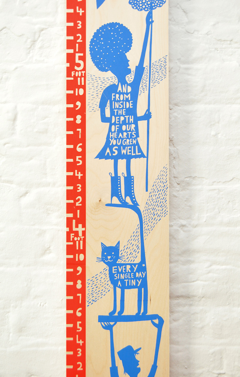 Ruler-for-measuring-the-growth-of-human-beings-closeup3