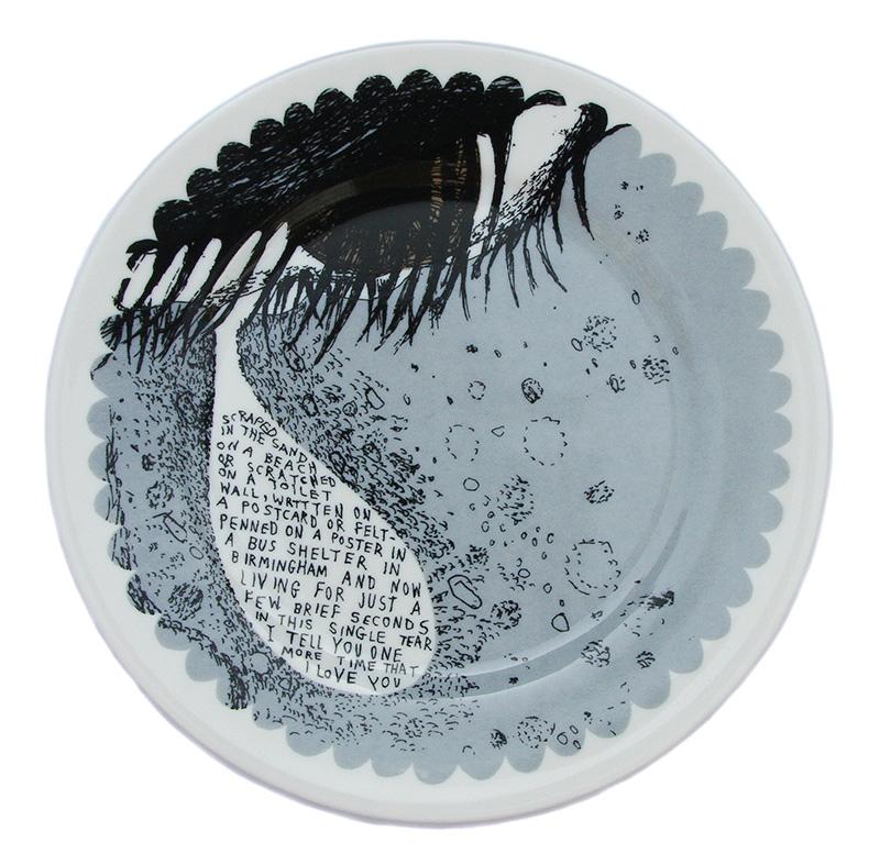 Tear-Plate-1