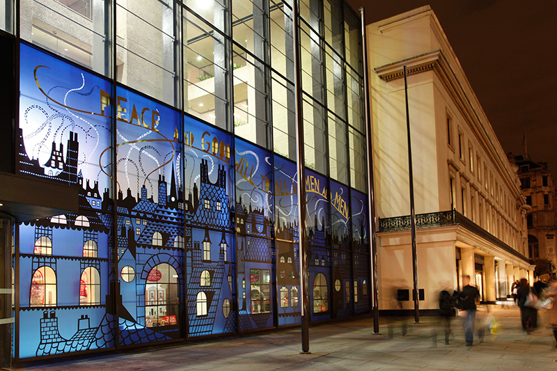 coutts_christmas_nightperspecite