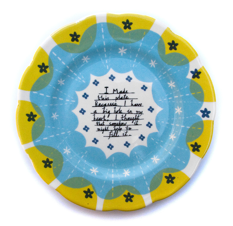 hole-in-my-heart-plate