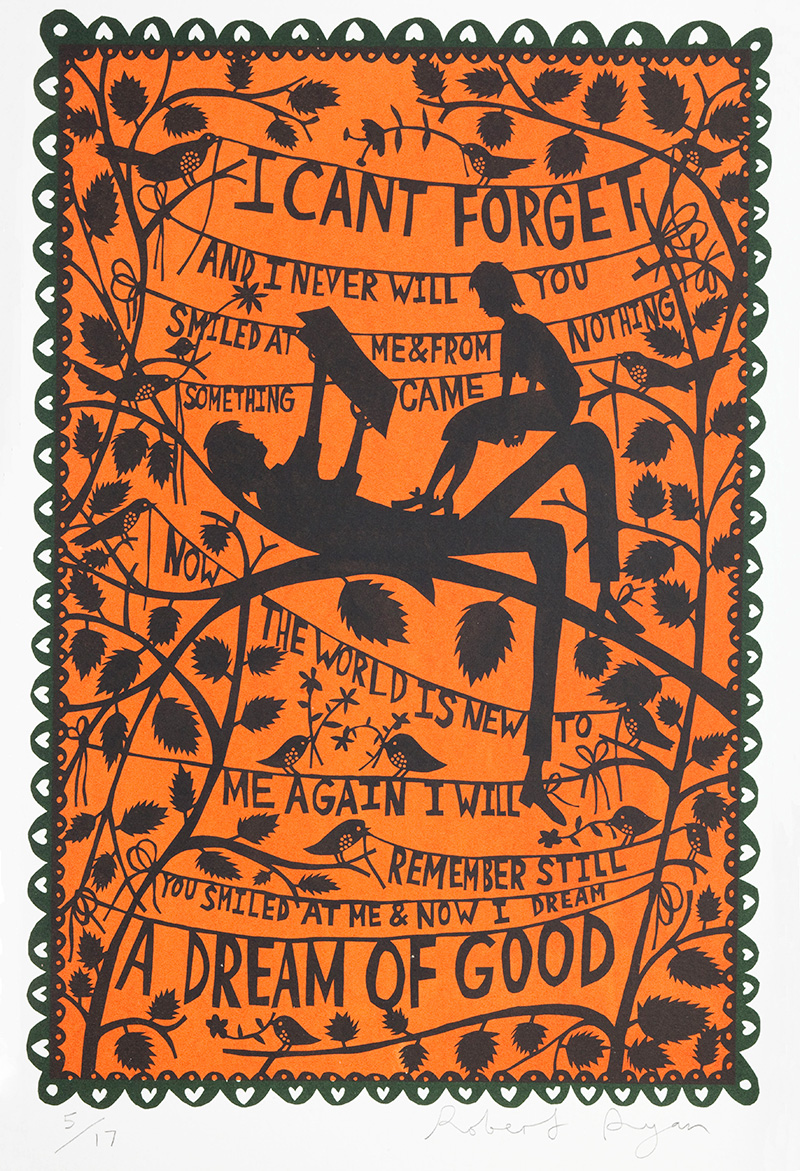 icantforget-orange