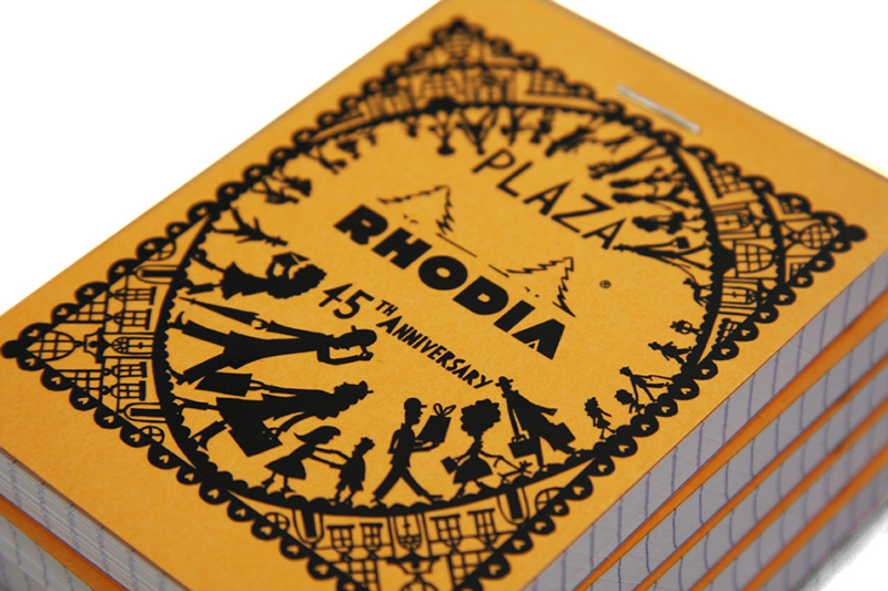 rhodia2-LoRes