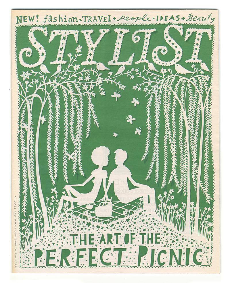 stylist-