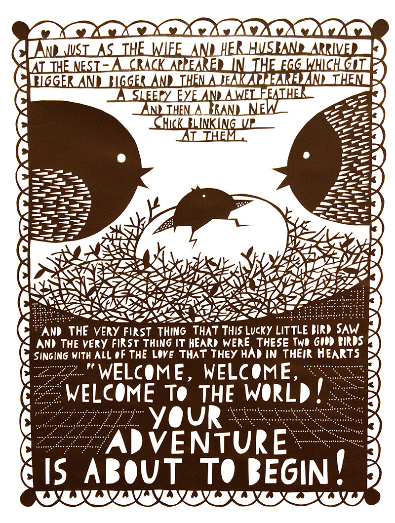 you-adventure-1