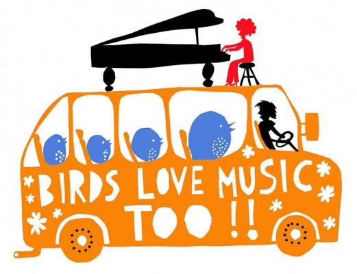Birds-love-music-too-Bus-co