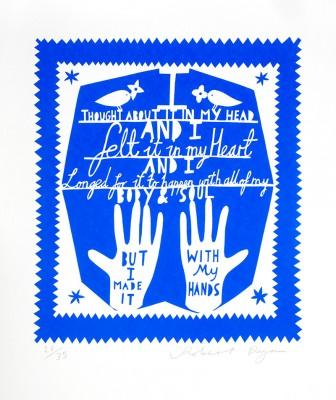 HANDS_BLUE