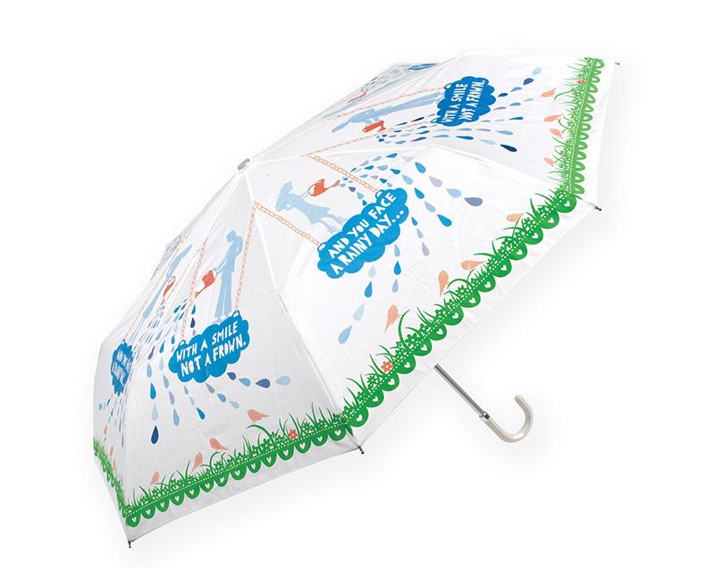 ROB008---open-umbrealla
