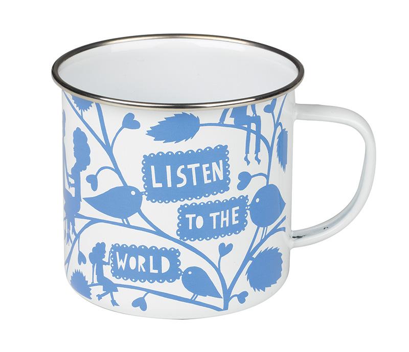 RR-enamel-mug-high-res