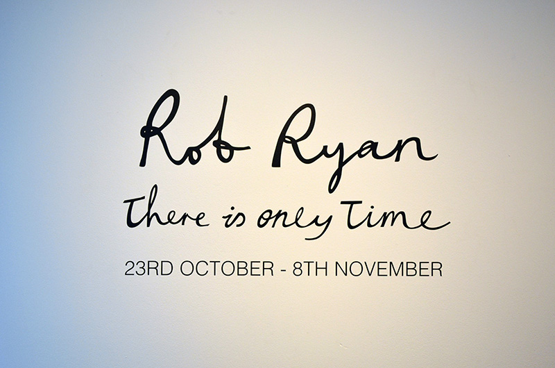 Ryan8