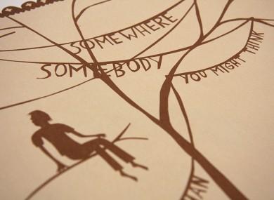 SOMEWHERE-SOMEBODY_4