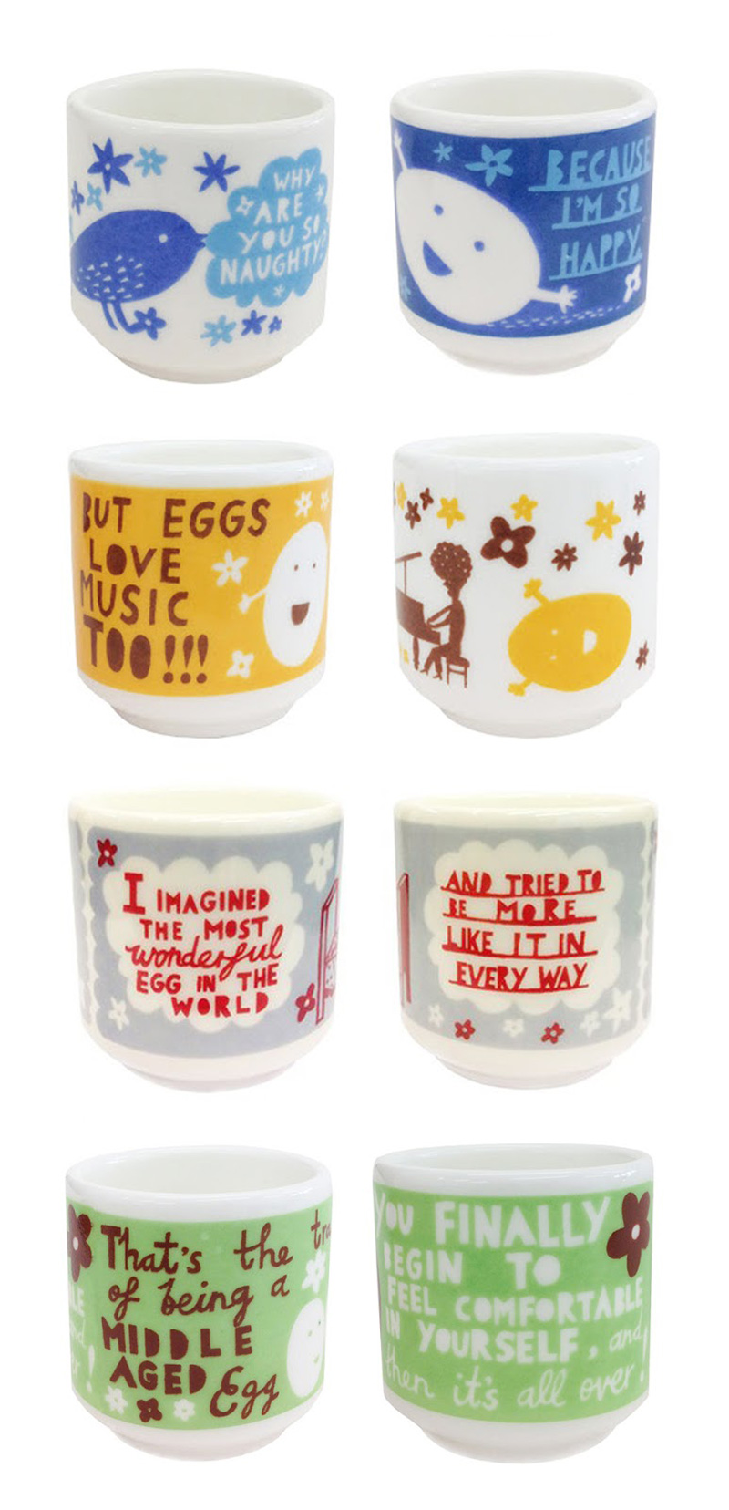 egg+cups