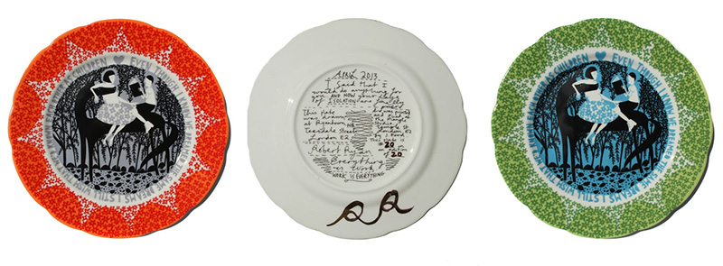 final+plates