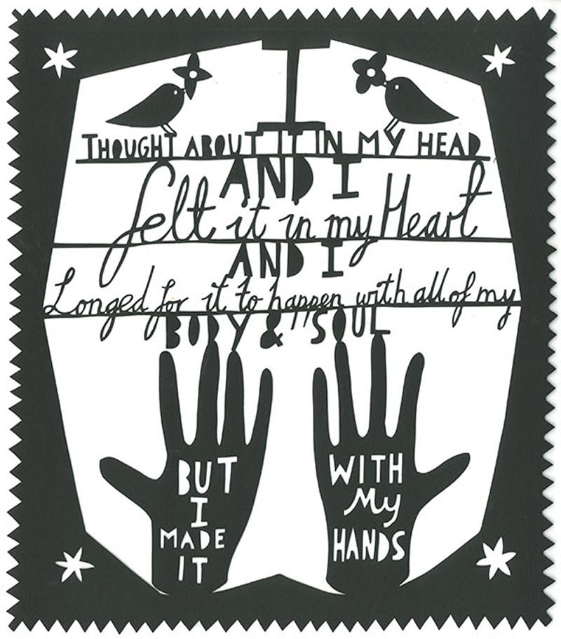 hands-black