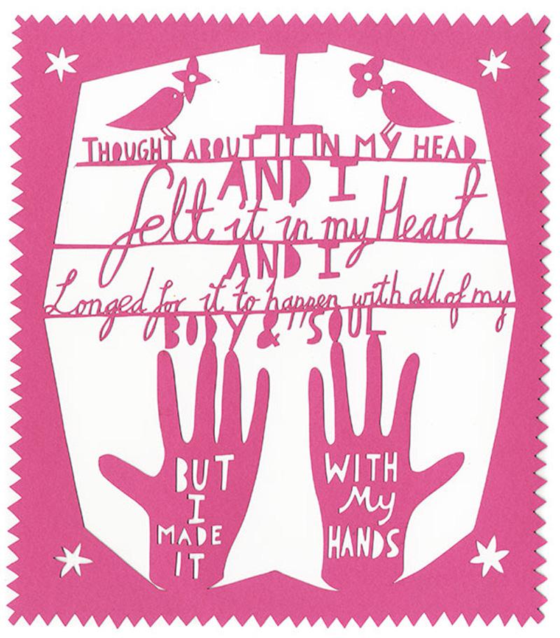 hands-pink