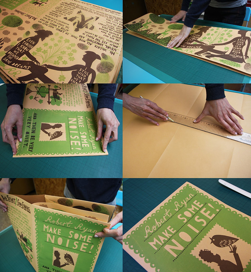 making+seed+booklets