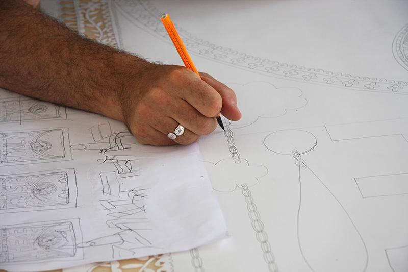 rob+drawing