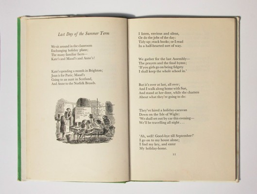 robs+poem-2