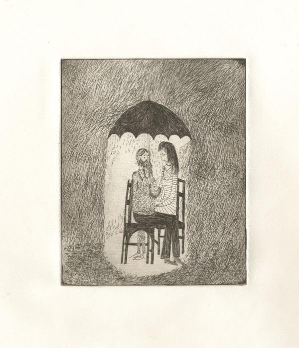 ryan_-_untitled_umbrella_web_-_courtesy_of_tag_fine_arts