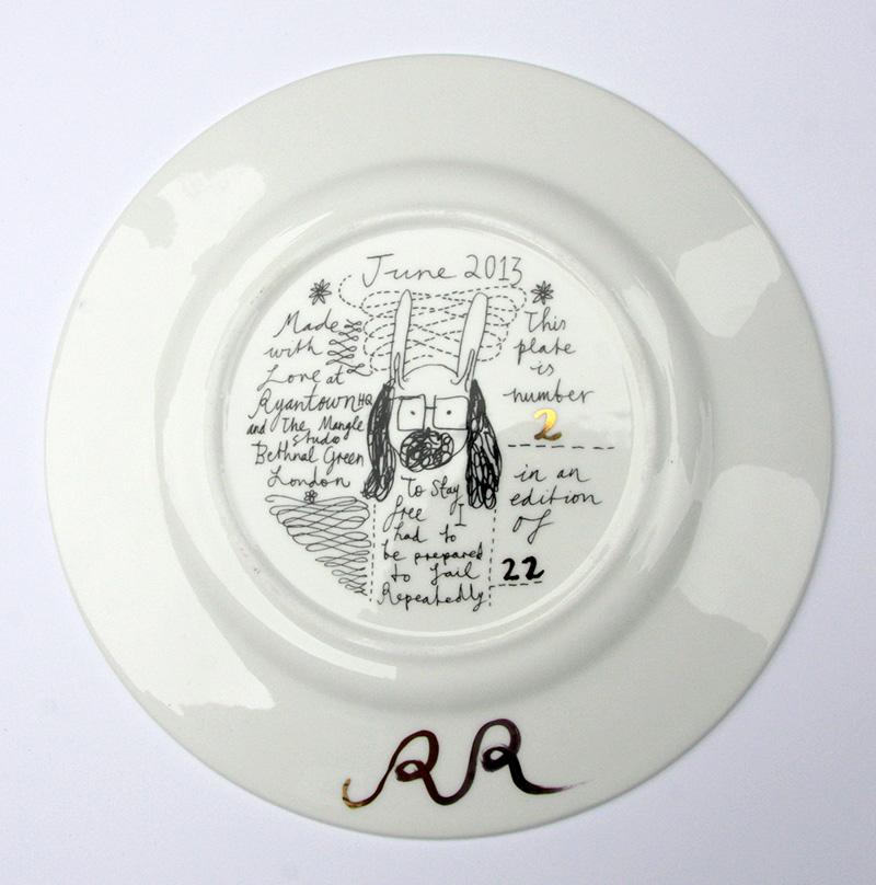 umbrella_etching_plate_back