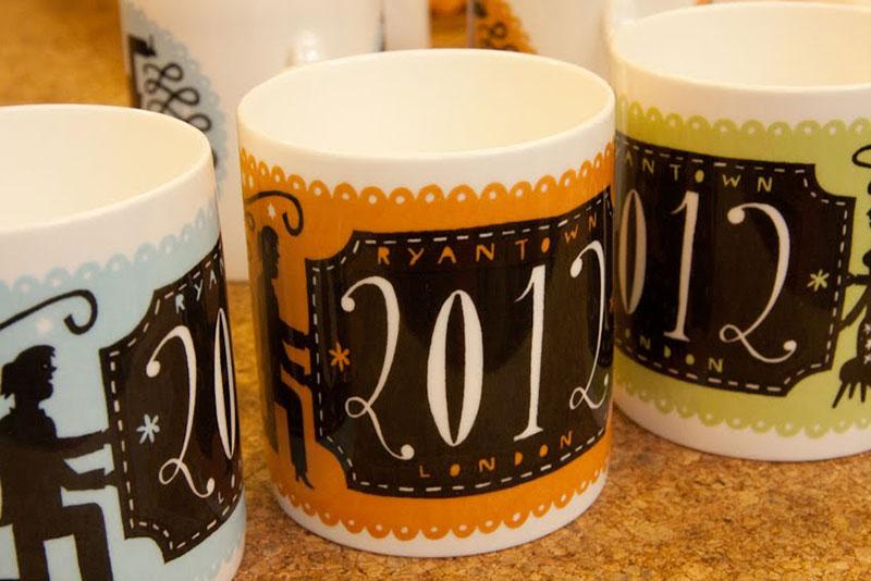 2012-mugs-1