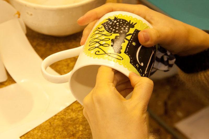 2012-mugs2-1