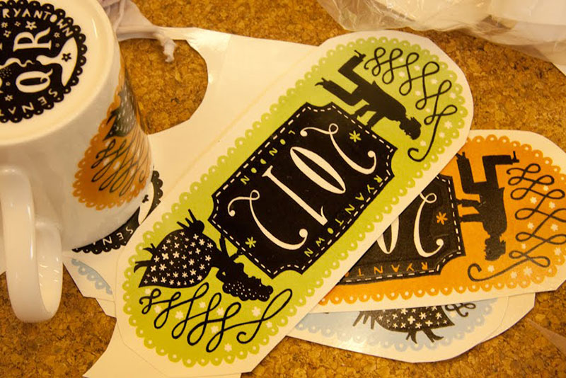 2012-mugs3-1