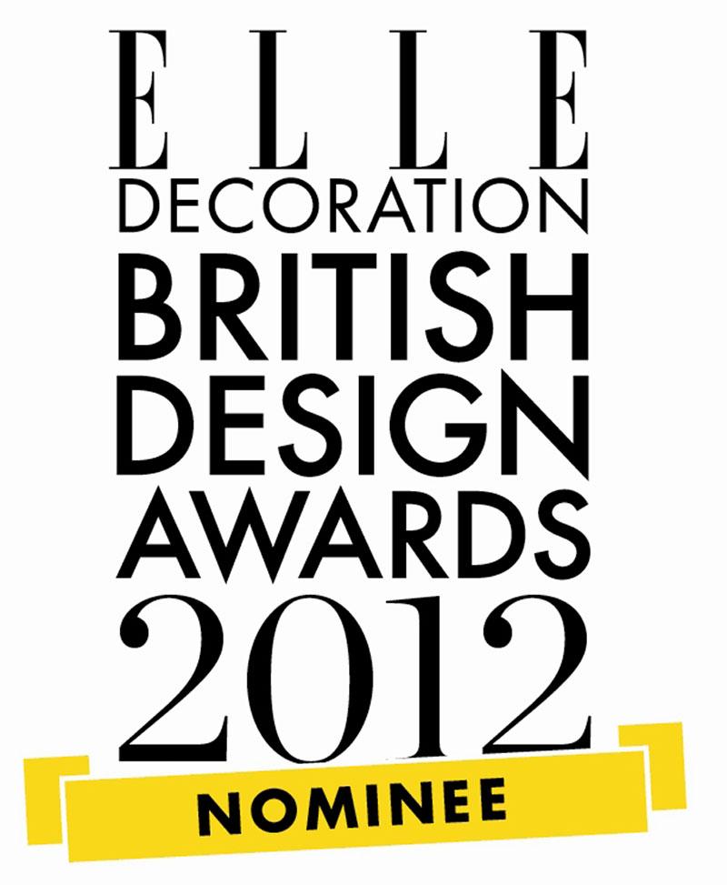 BDA-2012-nominee-logo
