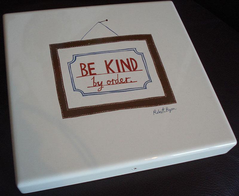 Be-kind-sign