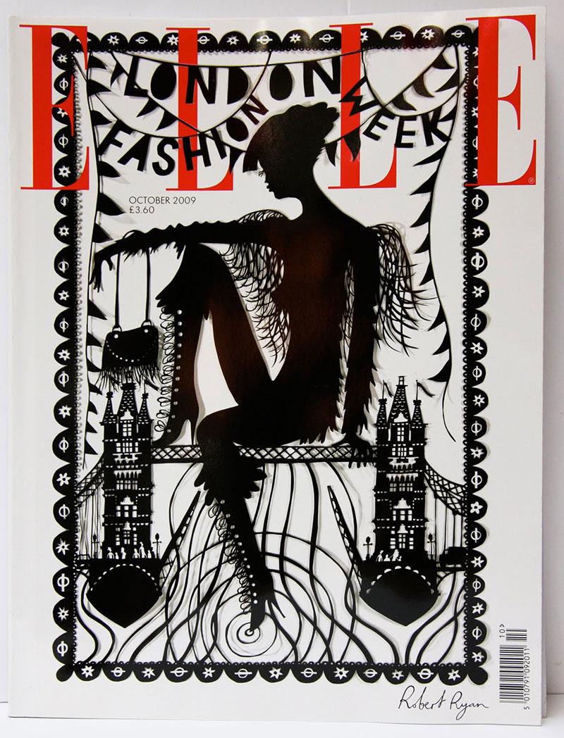 Elle-Cover-copy