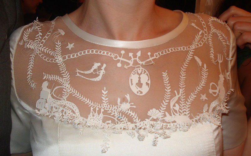 Harriett-wedding-dress