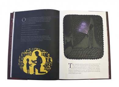 IK2-BOOK