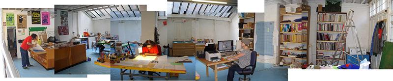 New+Studio