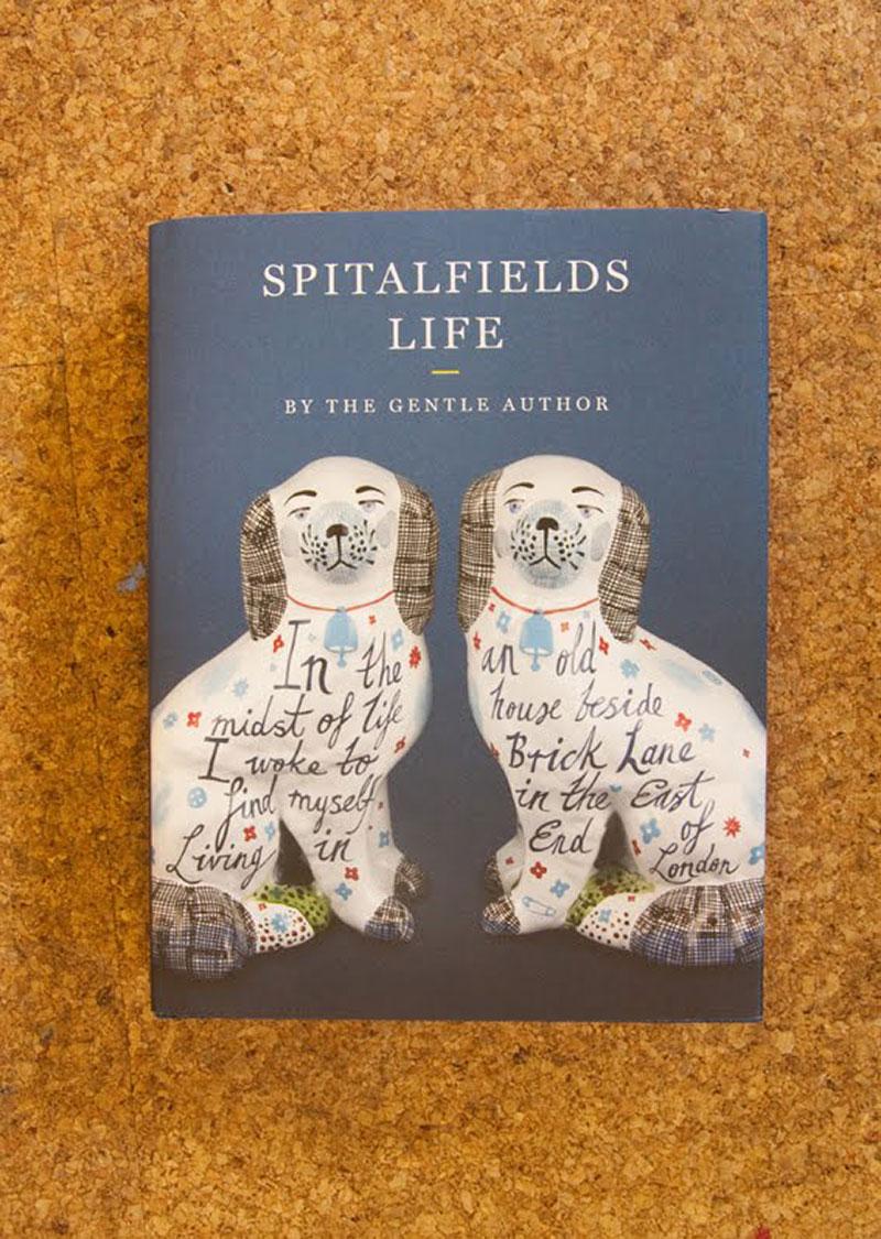 Spitalfields-life-lo-res2-1
