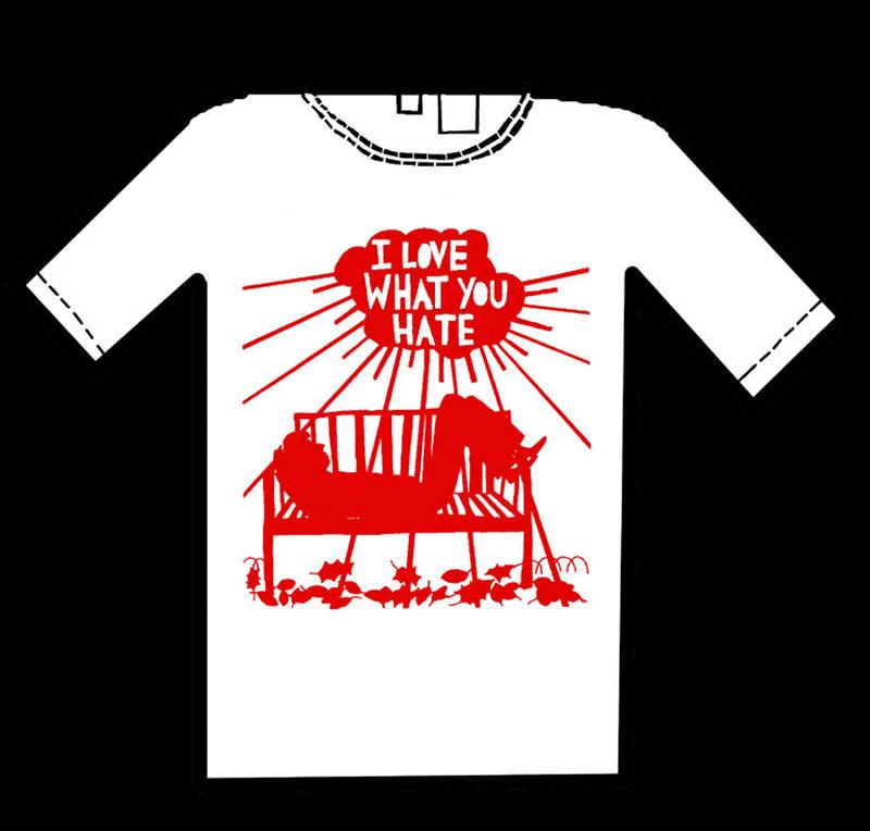 Tshirt-design-for-rinus