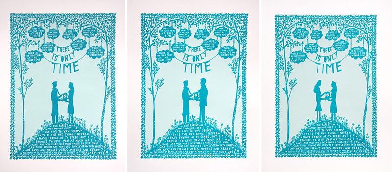 Valentines-prints