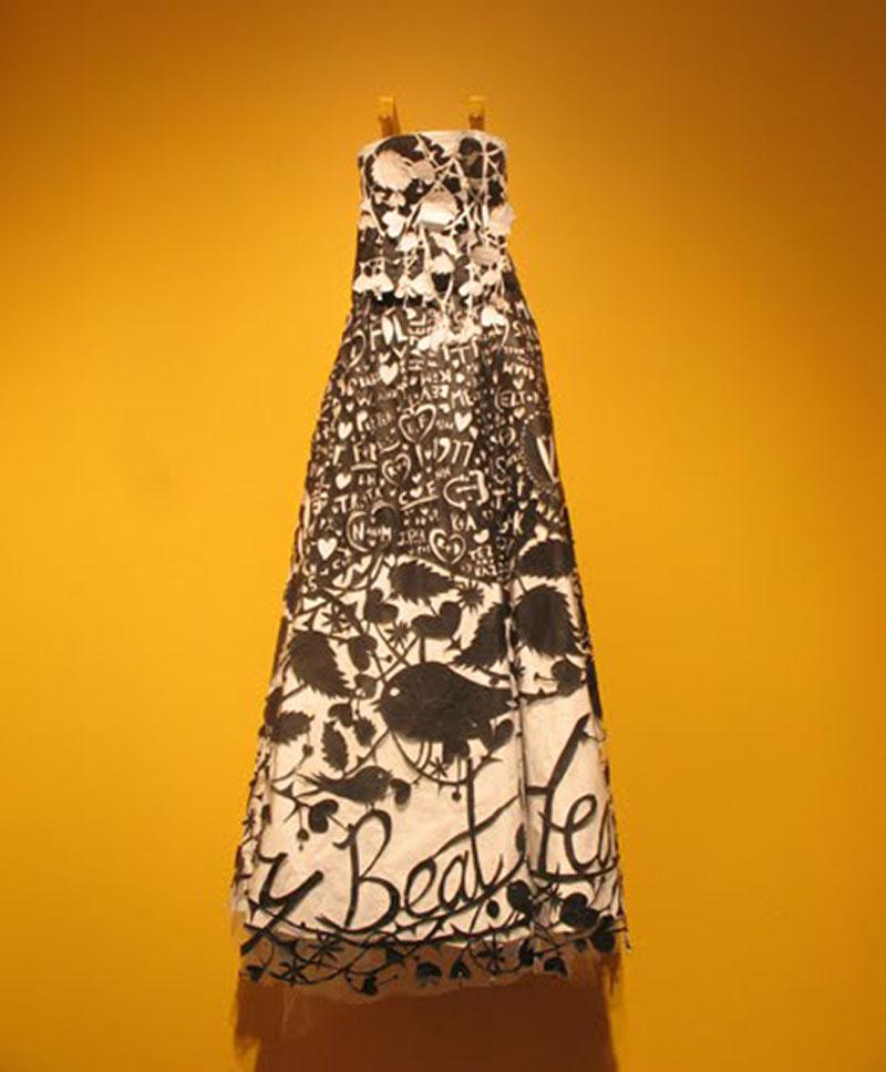 Vertical.Dress.Blog-1