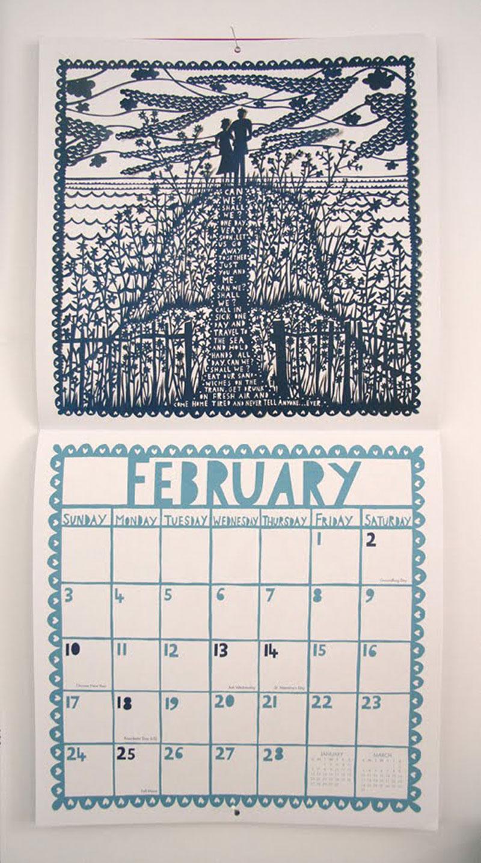 calendar2-2