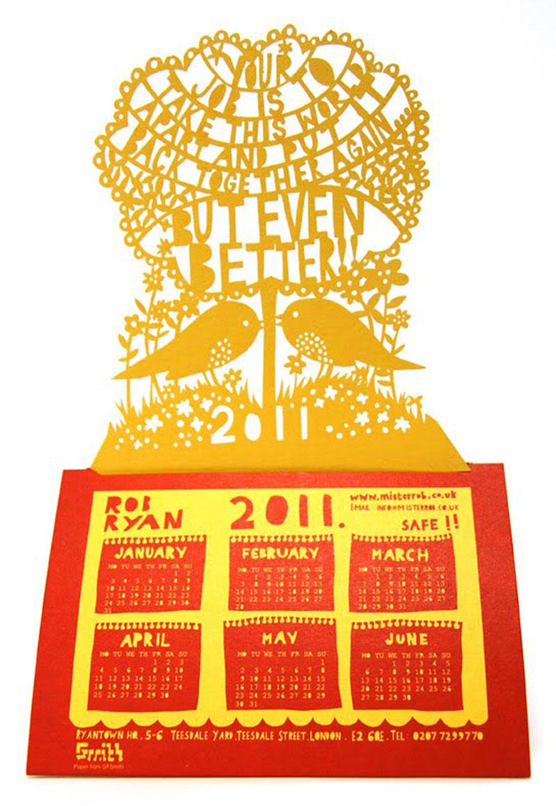 calendarLoRes