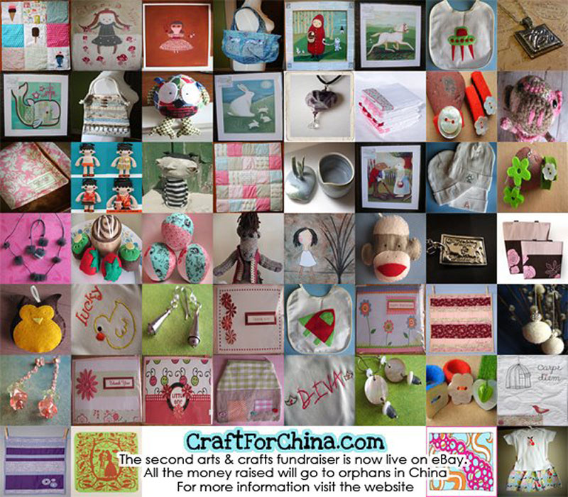 craftforchinaauction-1