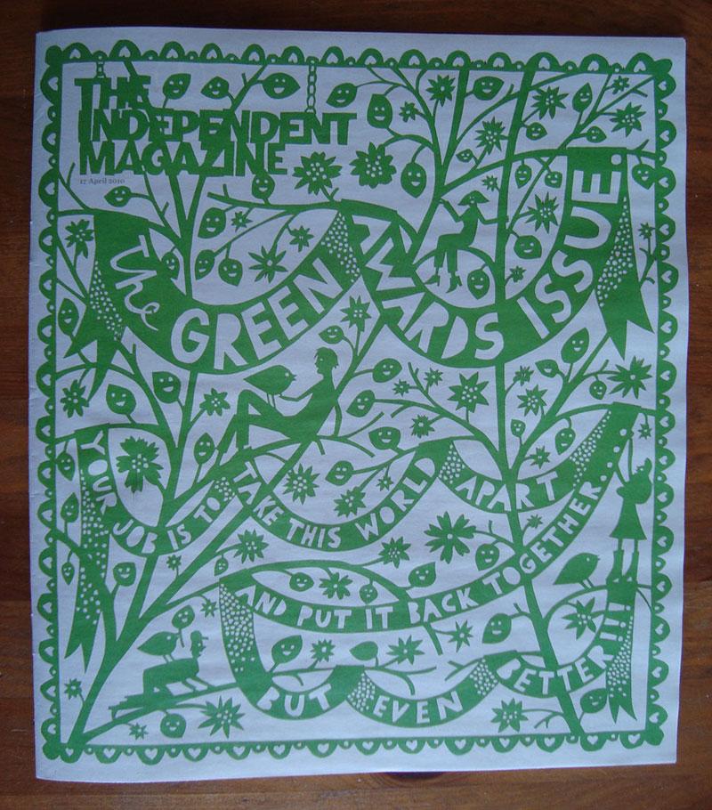 greenawardscover