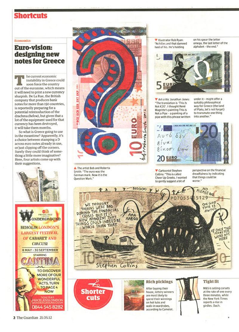 guardian-euro-note